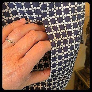 Laundry By Shelli Segal Jackets & Coats - ✨Laundry by Shelli Segal Black & White Jacket✨